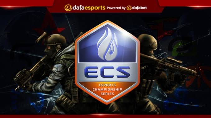 ECS Bắc Mỹ mùa thứ tám