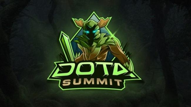 IG vô địch Dota Summit 11 Minor với Chiến Thắng Thuyết Phục