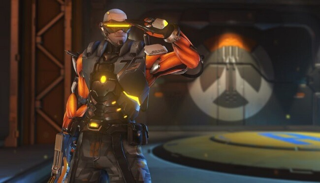 Jeff Kaplan Overwatch 2 is not as controversial as it sounds