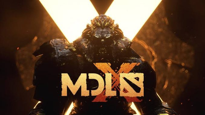 TNC Predator vô địch giải MDL Thành Đô