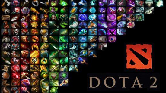 Dota PIT Team Secret, OG, và Virtus Pro lọt top đầu