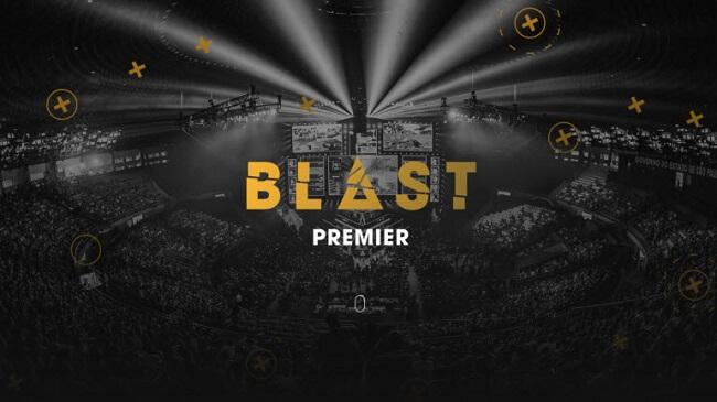 BLAST chính thức kết thúc quan hệ đối tác với NEOM