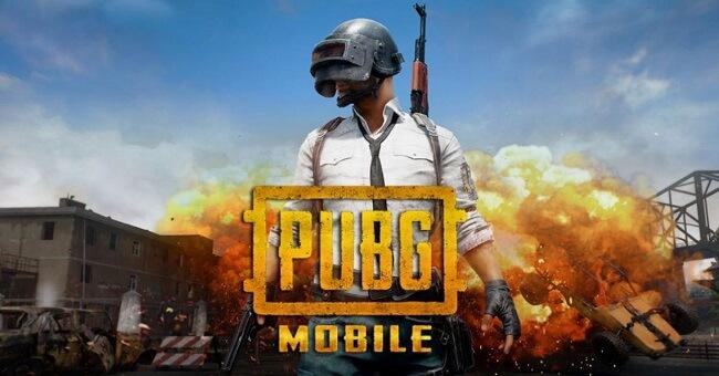 Giờ thì người chơi Ấn Độ có cơ hội tham gia tại PUBG Mobile Lite Championship 2020