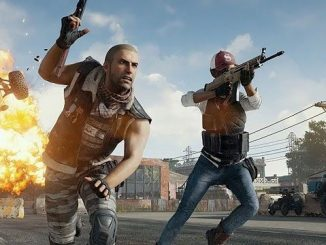 PUBG Mobile emerges the highest-earning mobile game in August