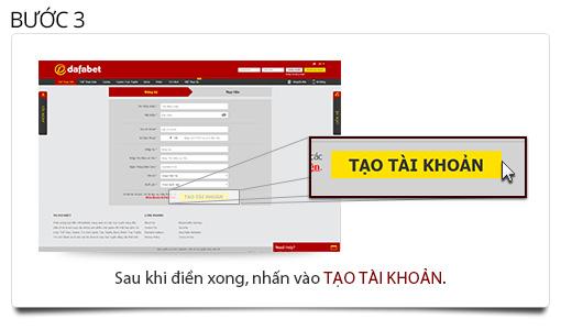 dafabet-dang-ky-3