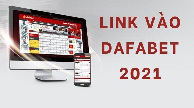 link vao dafabet 2021