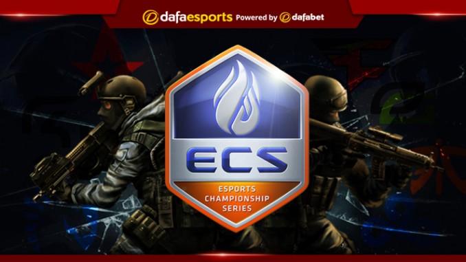 ECS SEASON 6 NA PREVIEW - Vietnamese