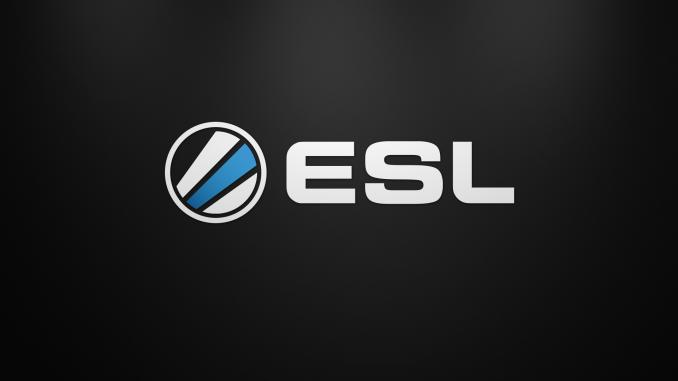ESL EUROPE SEASON 8 WEEK 1 Vietnamese