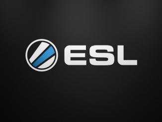 Đánh giá trận chung kết ESL Pro League mùa 8