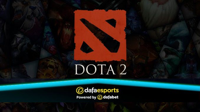 Dota 2 Minor Tournaments
