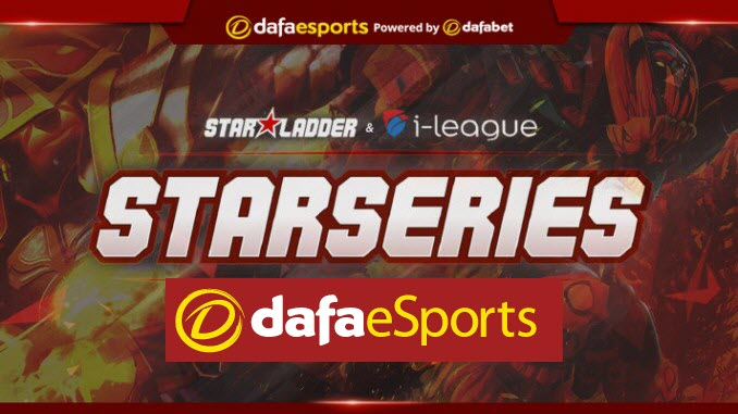 Dự Đoán StarSeries & i-League