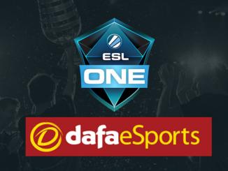 Dự đoán kết quả ESL One Mumbai 2019 bảng B