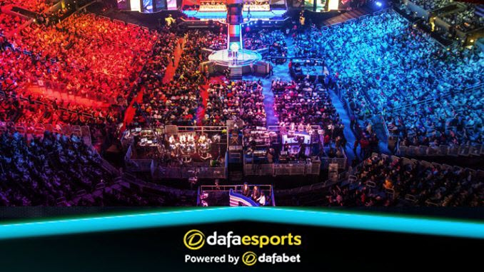 Dự Đoán Overwatch League 2019