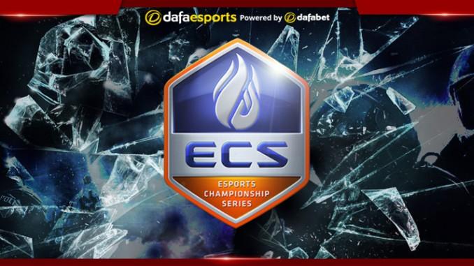 Dự đoán ECS Mùa 7 – Châu Âu, giai đoạn 4