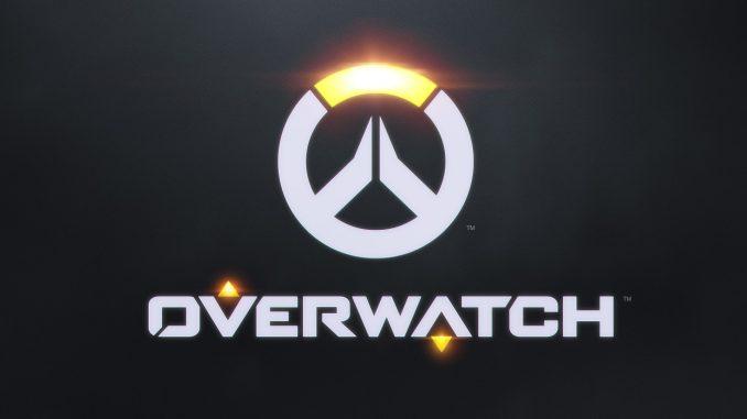 Dự Đoán Liên Minh Overwatch