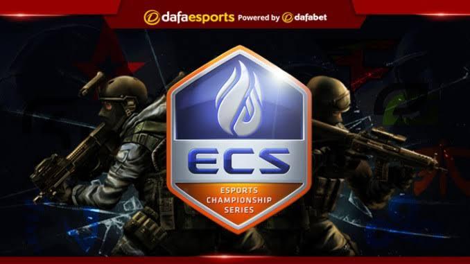 Astralis advances to ECS season 8