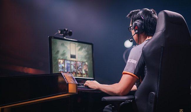 Game thủ Mỹ lập kỷ lục mới tại quý hai năm 2020