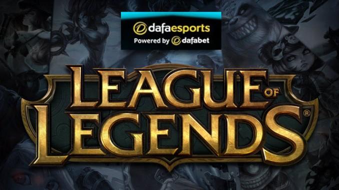 LPL Split playoff Mùa Hè
